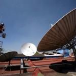 Expropiación de las azoteas al servicio de las comunicaciones