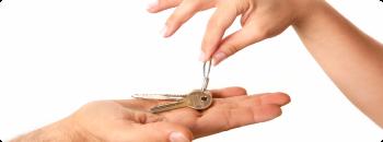 manos valencor llaves